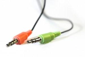 API plugs